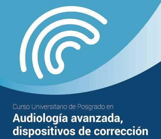 Curso de Audiologia Avanzada
